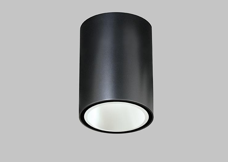 CIVIC X165 WHITE / BLACK